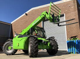 New Merlo TF35.7-115 Telehandler - picture13' - Click to enlarge