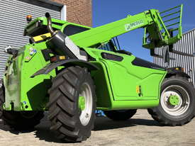 New Merlo TF35.7-115 Telehandler - picture15' - Click to enlarge