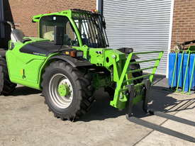 New Merlo TF35.7-115 Telehandler - picture16' - Click to enlarge