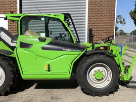 New Merlo TF35.7-115 Telehandler - picture17' - Click to enlarge