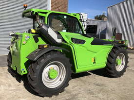New Merlo TF35.7-115 Telehandler - picture18' - Click to enlarge