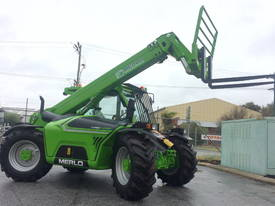 New Merlo TF35.7 Telehandler