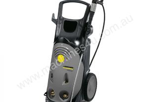 Karcher HD. 17/14-4S Plus cold water 3 phhase pres