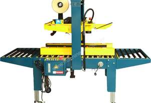 Carton Sealing Machine 30 Cartons/Min