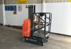 Jlg ELECTRIC LIFT   20DVL