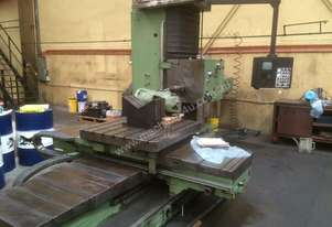 Ace   100MM Horizontal Boring