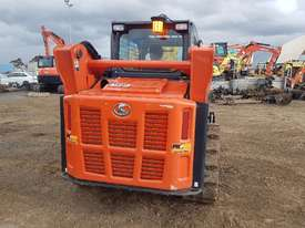 2016 KUBOTA SVL75 TRACK LOADER IN EXCELLENT CONDITION - picture3' - Click to enlarge