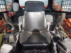 2016 KUBOTA SVL75 TRACK LOADER IN EXCELLENT CONDITION - picture17' - Click to enlarge
