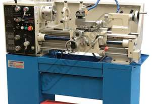AL-1324   Centre Lathe 330 x 600mm Turning Capacity - 40mm Spindle Bore Includes Digital Readout
