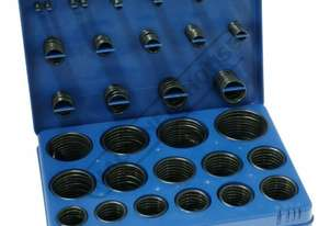 K74150 Metric O-Ring Assortment 397 Piece