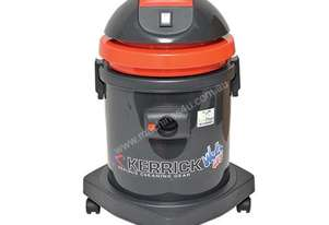 Kerrick Wet & Dry Commercial Vacuum VH Yes Play 515