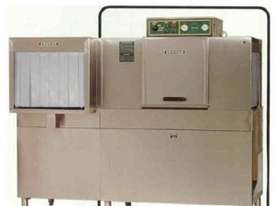 Eswood ES160RA Conveyor Dishwasher - picture0' - Click to enlarge