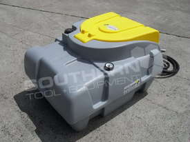200L Diesel Fuel Tank 12V Italian pump TFPOLYDD - picture6' - Click to enlarge