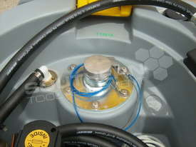 200L Diesel Fuel Tank 12V Italian pump TFPOLYDD - picture13' - Click to enlarge