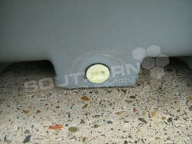 200L Diesel Fuel Tank 12V Italian pump TFPOLYDD - picture17' - Click to enlarge