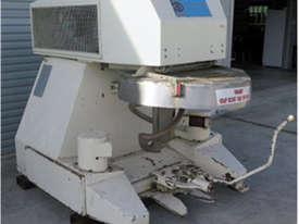 VHS Vertical Mixer 250Kg - picture0' - Click to enlarge
