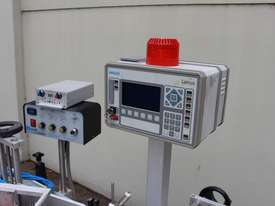 Wrap Around Labeller - picture12' - Click to enlarge