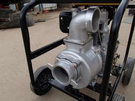 Ashita DP40E 4 Inch Diesel Water Pump - picture3' - Click to enlarge