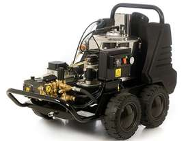 Jetwave Hynox 120, 1750PSI Professional Hot Water Cleaner - picture18' - Click to enlarge