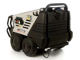 Jetwave Hynox 120, 1750PSI Professional Hot Water Cleaner - picture19' - Click to enlarge