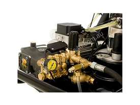 Jetwave Hynox 120, 1750PSI Professional Hot Water Cleaner - picture2' - Click to enlarge