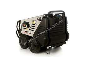 Jetwave Hynox 120, 1750PSI Professional Hot Water Cleaner - picture5' - Click to enlarge