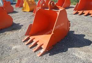 1050mm Digging Bucket to suit ZX200
