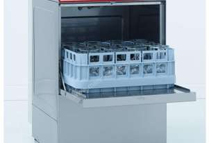 Norris IM17 Under Bench Glasswasher