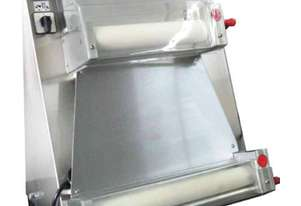 Pizza Dough Roller - Horizontal