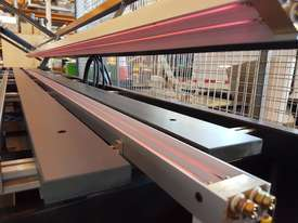 HRP/S300 is the ultimate 3m double-sided Plastic Bending Machine.... - picture5' - Click to enlarge