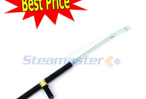 900mm Dual Lance High Pressure Water Cleaners