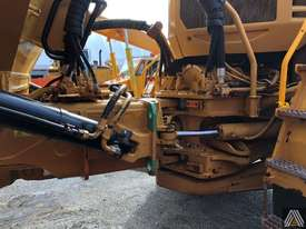 2007 CATERPILLAR 740 ARTICULATED DUMP TRUCK - picture7' - Click to enlarge