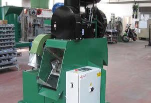 IRS Cable Granulator Easyline 120-180