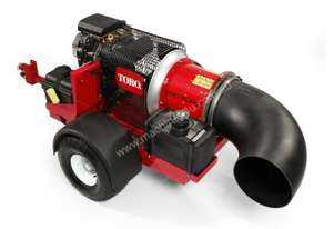 Toro PRO FORCE™ DEBRIS BLOWER