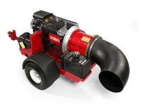 PRO FORCE� DEBRIS BLOWER - picture0' - Click to enlarge