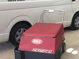 ASC Factory Cat 34 - picture0' - Click to enlarge