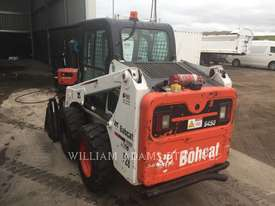 Used 2014 Bobcat S450 Wheeled SkidSteers in , - Listed on