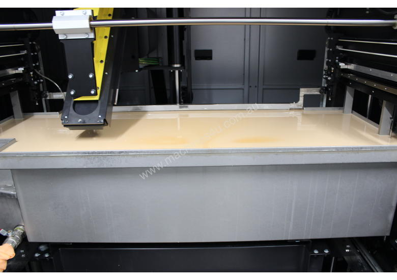 Industrial Prodways L6000 DLP 3D Printer