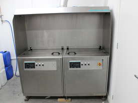 Industrial Prodways L6000 DLP 3D Printer - picture3' - Click to enlarge