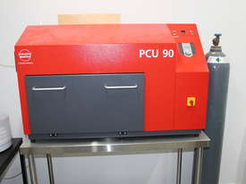 Industrial Prodways L6000 DLP 3D Printer - picture4' - Click to enlarge