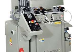 Emmegi   FIX 650 Single Saw