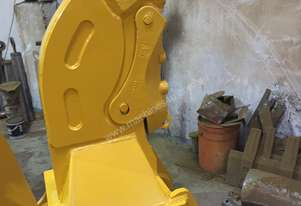 Sumitomo Heavy Duty Ripper