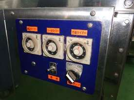 Vacuum Packer (Chamber type) - picture0' - Click to enlarge
