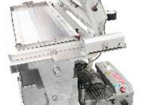 Vacuum Packer (Chamber type) - picture7' - Click to enlarge