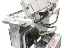 Vacuum Packer (Chamber type) - picture8' - Click to enlarge