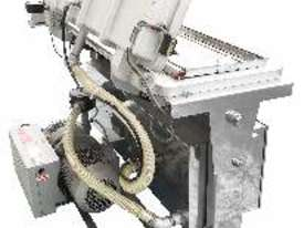 Vacuum Packer (Chamber type) - picture9' - Click to enlarge