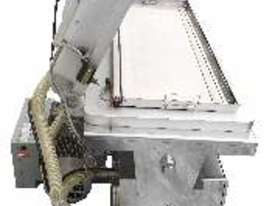 Vacuum Packer (Chamber type) - picture11' - Click to enlarge