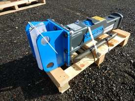 Unused Hammer HM100 Hydraulic Breaker - picture2' - Click to enlarge