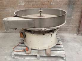 Vibrating Sieve - 48 inch - picture0' - Click to enlarge