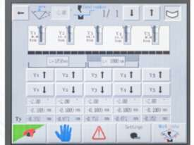 ELECTRIC PRESS BRAKE - picture2' - Click to enlarge